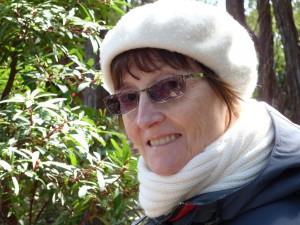 Christine 2009